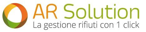 AR Solution la soluzione per i tuoi rifiuti con un click