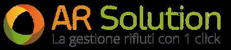 AR-Solution