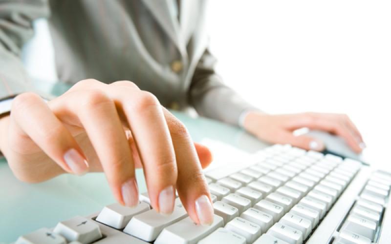 Registra le tue operazioni di carico e scarico con un click