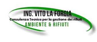 Consulenza tecnica e professionale per la corretta gestione dei rifiuti